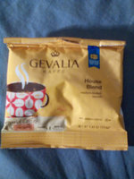 Gevalia Kaffee Colombia Roast uploaded by Jennifer H.