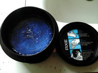 AXE Clean-Cut Look Pomade uploaded by Influenster M.
