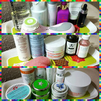 Clarisonic Travel Bag - Whimsy uploaded by Beth D.