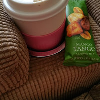 Sahale Snacks® Mango Tango Almond Trail Mix uploaded by Irisel L.