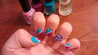 Barielle Nail Polish uploaded by Tiffany B.