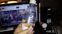 SodaStream Soft Drinks Sodastream uploaded by Jimmy A.