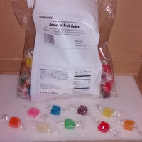Party Sweets Assorted Fruit Cubes Candy, 3 lbs uploaded by Suzanne F.