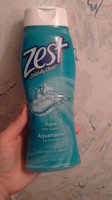 Zest Aqua Body Wash uploaded by Jo M.