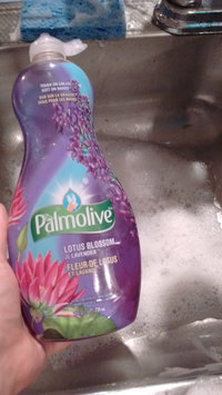 Photo of Palmolive® Ultra Pure & Clear uploaded by Jo M.