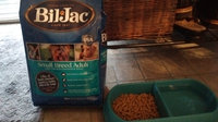 Kelly Foods Corporation BIL-JAC SMALL BREED ADULT DOG FOOD 15 POUND uploaded by Jo M.