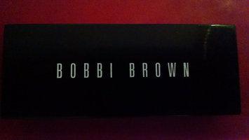Photo of BOBBI BROWN Eye Shadow uploaded by Eryn C.