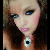 Smashbox Soft Effect Powder Eye Liner uploaded by Lydia L.