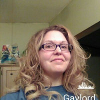 Carol's Daughter Mimosa Hair Honey uploaded by Rachael G.