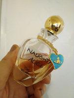 Vivienne Westwood Naughty Alice Eau De Parfum uploaded by Kristen W.