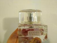 Gucci Eau de Parfum II uploaded by Kristen W.