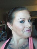 Neutrogena Healthy Skin Anti-Wrinkle Cream uploaded by Witney T.