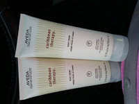 Aveda Caribbean Therapy Creme uploaded by Angee L.