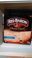 Red Baron Classic Crust 4 Cheese Pizza uploaded by Kimberly H.