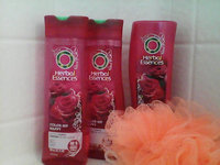 Herbal Essences Color Me Happy Shampoo for Color Treated Hair uploaded by Ciara S.