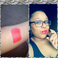COVERGIRL Queen Collection Stay Luscious Lipstick uploaded by Jade T.