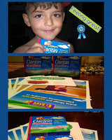 Children's Claritin Chewables uploaded by Diana V.