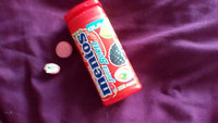 Mentos Gum Sugarfree Chewing Gum uploaded by phoebe j.