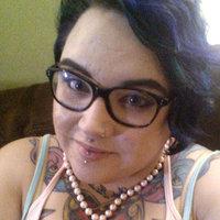Kenra Platinum Texturizing Taffy #13 uploaded by Savanna P.