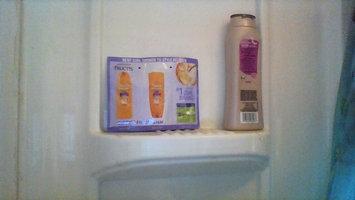 Garnier Fructis Triple Nutrition Curl Nourish Shampoo uploaded by Lisa W.