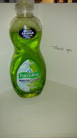 Palmolive® Fusion Clean™ with Baking Soda and Lime uploaded by Kelli D.