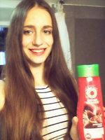Herbal Essences Long Term Relationship Hair Shampoo for Long Hair uploaded by Marinela M.