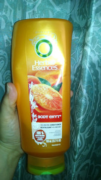 Photo of Herbal Essences Body Envy Volumizing Conditioner uploaded by Chasity A.