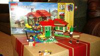 LEGO® Creator 31048 Lakeside Lodge uploaded by Ashley W.
