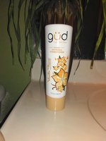 gud Natural Conditioner uploaded by Mariana C.