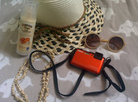 Hawaiian Tropic Sheer Touch Continuous Spray Sunblock uploaded by donna s.