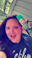 Deep Woods Off! Deep Woods Dry Aerosol Insect Repellent uploaded by Chelsea S.