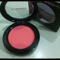 MAC Cosmetics Cremeblend Blush uploaded by Gabriela A.