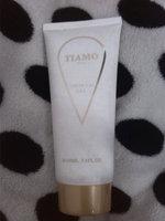 Tiamo By Parfum Blaze for Women 4pcs Gift Set 3.4oz Edp+5.1oz Body Lotion+5.1oz Shower Gel + 0.80z EDP uploaded by VE 1086392 Noriannys C.