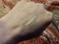 Urban Decay 24/7 Concealer Pencil uploaded by Casey S.