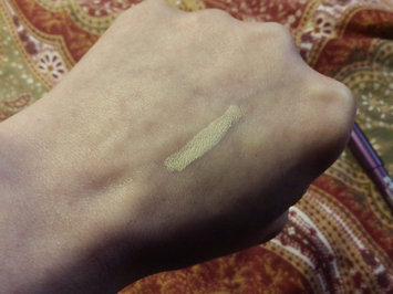 Photo of Urban Decay 24/7 Concealer Pencil uploaded by Casey S.
