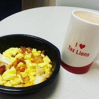 Jimmy Dean Breakfast Bowl Bacon uploaded by Heather A.