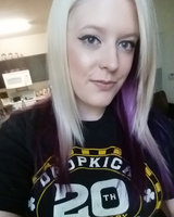Joico Color Balance Purple Shampoo uploaded by Lauren H.