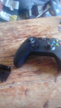 Photo of Microsoft Xbox One Wireless Controller with Play and Charge Kit (Xbox One) uploaded by Tyler S.