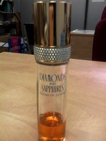 Elizabeth Taylor Diamonds & Sapphires Eau de Toilette uploaded by Rochelle M.