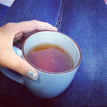 Photo of Yogi Tea Roasted Dandelion Spice DeTox uploaded by Crystal B.