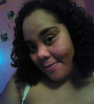 Photo of Caress® Sheer Twilight™ Black Orchid & Juniper Oil Scent Body Wash uploaded by Lavonda R.