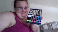 Klean Color Kleancolor Girls Talk Eyeshadow 02 Blushing uploaded by Jamie H.
