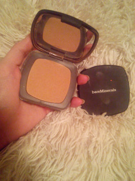 Photo of bareMinerals READY® SPF 20 Foundation uploaded by Berina H.