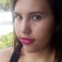 Rimmel Moisture Renew Lipstick, Back To The Fuchsia, .14 oz uploaded by LORIAN B.