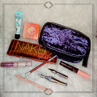 Benefit Cosmetics POREfect Deal uploaded by Kathleen A.