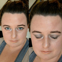 Too Faced La Crème Color Drenched Lipstick uploaded by Anndria T.