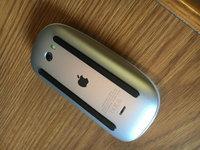 Apple Magic Mouse uploaded by Katherine G.
