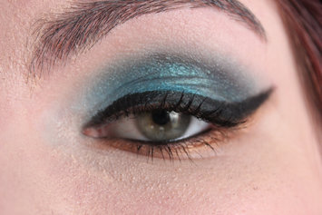 Urban Decay Vice3 uploaded by Jaclynn S.