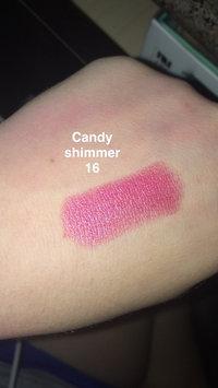Photo of Estée Lauder Pure Color Crystal Lipstick uploaded by jess t.