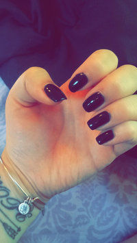 Photo of Sally Hansen® Salon Gel Polish uploaded by Julia W.
